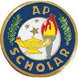HGHS has 249 AP Scholar Award Recipients