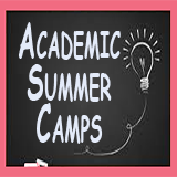 CCSD 2018 Academic Summer Camp Applications