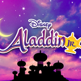 "RBS Presents ""Aladdin Jr."""