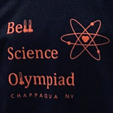 Bell Science Olympiad Team earns medals