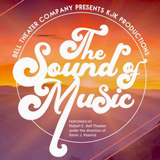 "Bell Theater Company Presents ""The Sound of Music"""