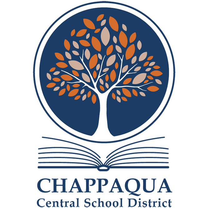 What's Happening In Chappaqua's Schools