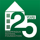 Chappaqua School Foundation Spring Benefit
