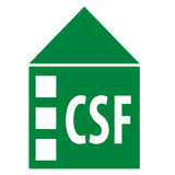 "CSF bestows 4th Annual ""Faculty Innovator of the Year"" Award"