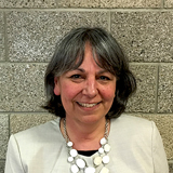 BoE appoints next Principal of Roaring Brook Elementary School