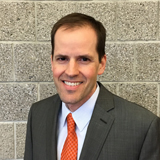 BoE appoints Dr. Adam Pease as next Assistant Superintendent for Curriculum & Instruction