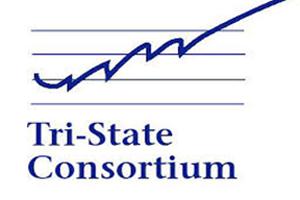 Tri State Consortium Logo.