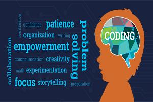 Coding Wordle.