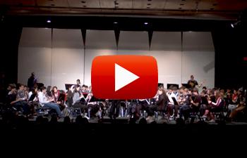Greeley Symphonic Band