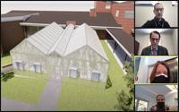 Sustainability Center