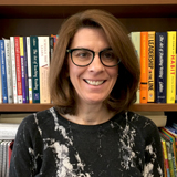 BoE appoints Mrs. Jamie Edelman as next Director of Literacy, K-12