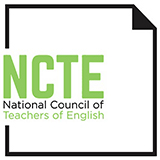 "NCTE awards ""Certificate For Superior Writing"""