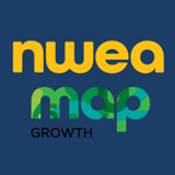 NWEA Parent Meeting