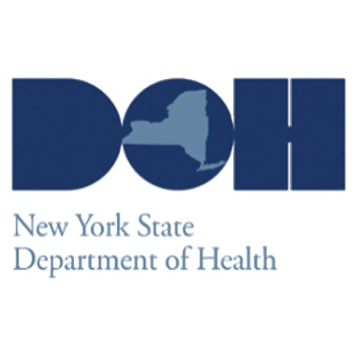 A Message from Dr. Zucker, NYS Commissioner of Health - June 28th