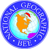 7th-grader wins Seven Bridges school-level Geography Bee