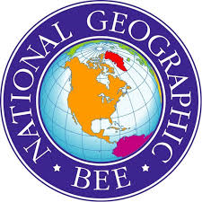 SB student advances to NYS National Geographic GeoBee