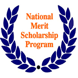 National Merit Scholarship Program Update