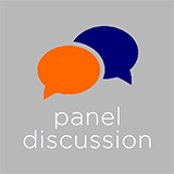 March 26: Panel Discussion on PBL and Innovative Spaces For All Students