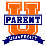 "Parent University on ""Canvas"""
