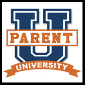 Parent University - Middle School Digital Learning Plan