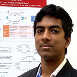 Greeley Senior Presents at IEEE MIT 2019 URTC