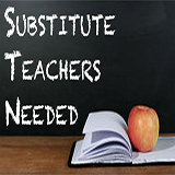 Middle School Supervision Opportunities
