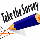 Community Survey: School Safety & Security