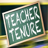 BoE Approves Teacher Tenure Recommendations