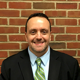 BoE appoints next Assistant Superintendent for Human Resources and Leadership Development