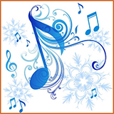 Upcoming Winter Concerts