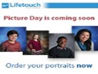 Bell Picture Day is Coming!