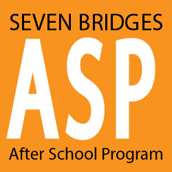 Spring After School Program at Seven Bridges