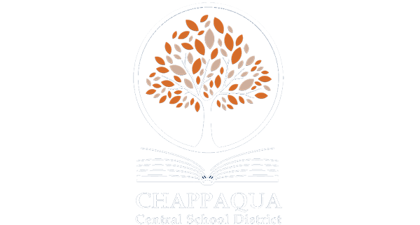 District Home   Chappaqua Central School District